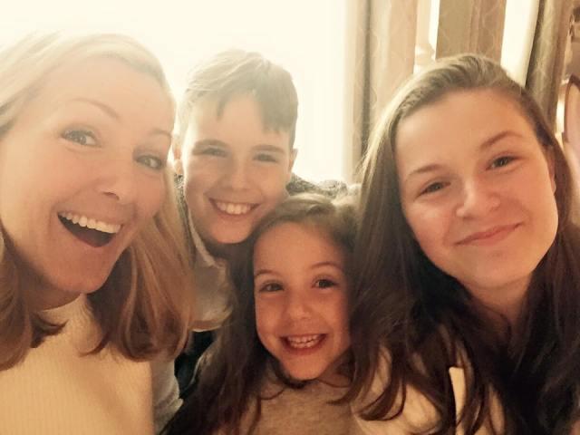 veronique-cloutier-maman-enfants