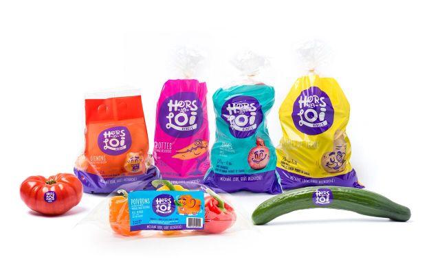 Hors La Loi-famille-legumes-fruits
