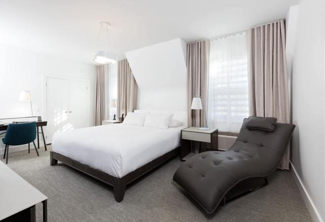 chambre-hotel-bonne-entente