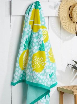 drap-plage-ananas