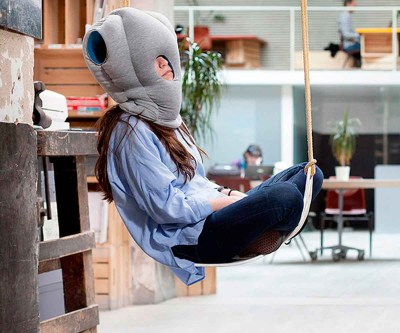 ostrich-pillow-original-oreiller