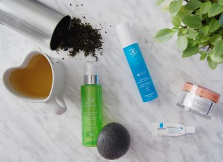 routine-matinale-beaute
