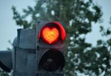 coeur,tête,pensée,confiance