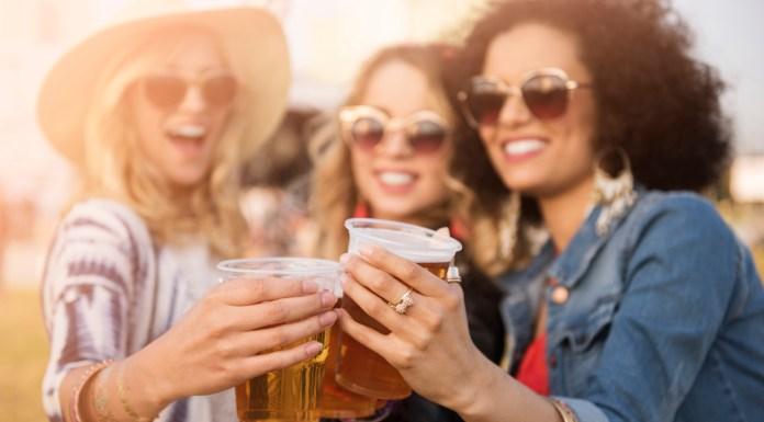 Festivals de bière au Québec