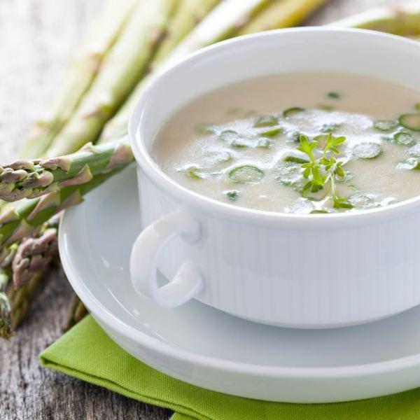 soupe 04