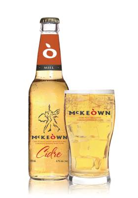 mckeown-miel