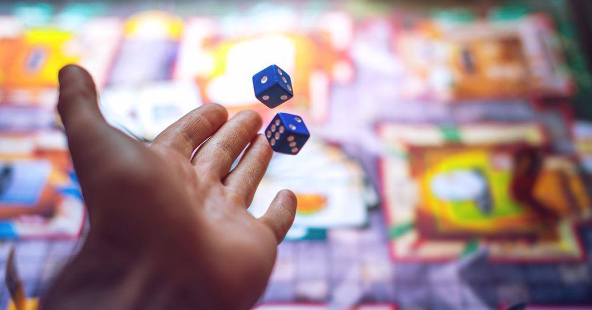 5 jeux de société pour adultes à essayer dès maintenant   La Journaliste