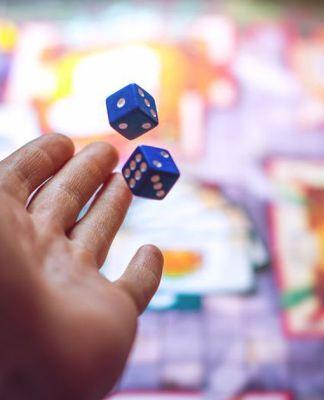 jeux de société pour adultes