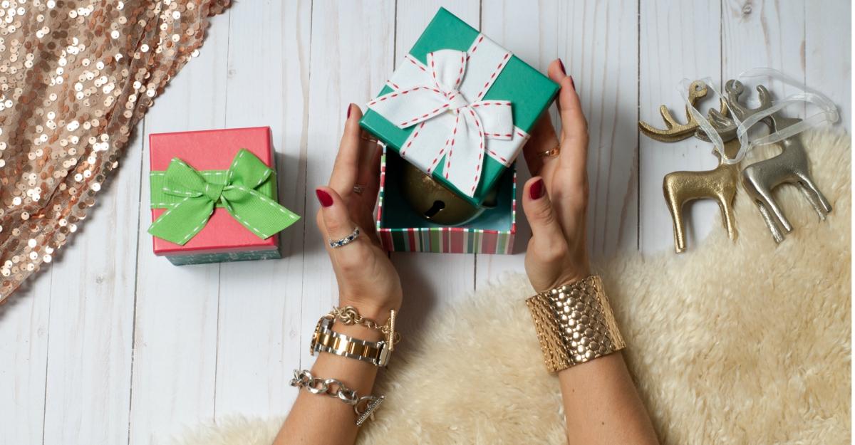 1d6a5c0d075cb Des bijoux pour Noël   8 créateurs québécois à offrir en cadeau   La ...