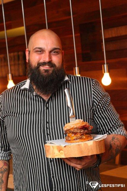 b-LesFestifs-com-Sortir-Quebec-Burger-Week-20180829-18