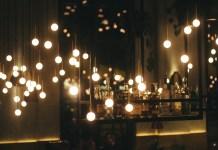 7 restaurants