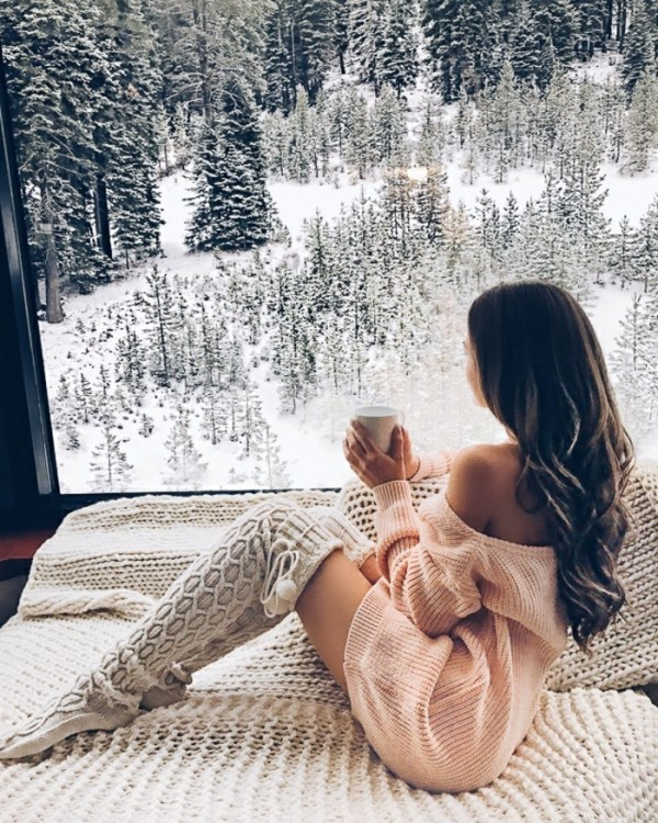 veste-hiver-mode-automne-hivers-2016-2017-look-automne-hiver-tendaces-de-mode