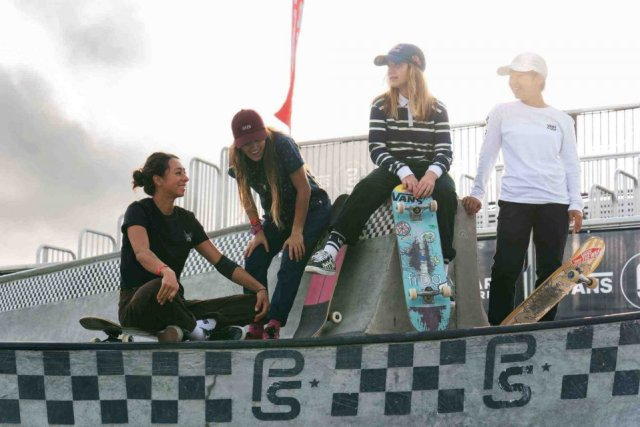 skateboard 02