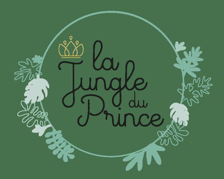 Boutique. sur La Jungle du Prince