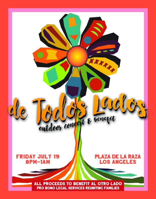 DE TODOS LADOS Print Flyer S1 720px (1)