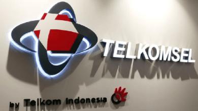 Photo of Sudah Normal, ini Penyebab Layanan Internet Telkomsel Lemot