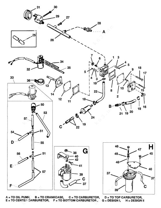 1994 Honda Ct70 Wiring Diagram, 1994, Get Free Image About