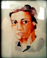 2015 Clara Eloise Fernan Cayosa - Dr. Tomas Rosario