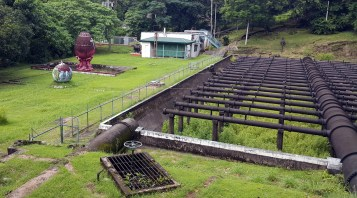 11 1948 Second Balara-San Juan Aqueduct, Balara Filters Park, Quezon City 04