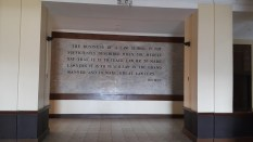 15 1948 Juan M. Arellano - Malcolm Hall, UP College of Law 3