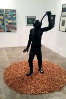 2015 Roberto Feleo - The Filipino Psyche