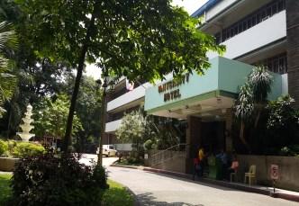 1970s Philippine Center for Economic Development (PCED)