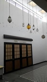 1968 Philippine Social Science Council (PSSC Auditorium)