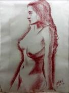 2003 Eghai Roxas - Rose Valencia