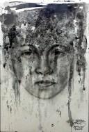 23 2004 Eghai Roxas - Untitled 2