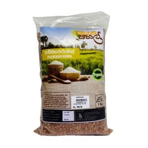 Pachchaperumal Rice