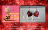14_Φεβρουαρίου_ημέρα_των_ερωτευμένων_κόσμημα_ασημένιο_Lakasa_e-shop_jewelleries_heart_καρδιά_έρωτας_αγάπη_βαλεντίνος_valentine_day