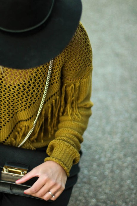 culottes-pullover-hut-herbstoutfit-3