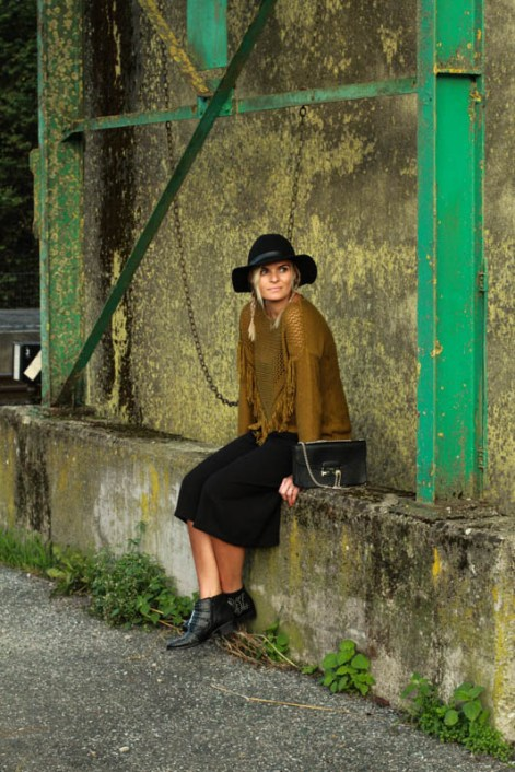 culottes-pullover-hut-herbstoutfit-8
