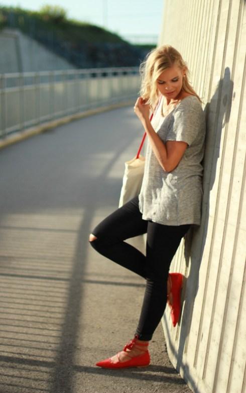 flats-skinny-oversize-shirt-lakatyfox-2