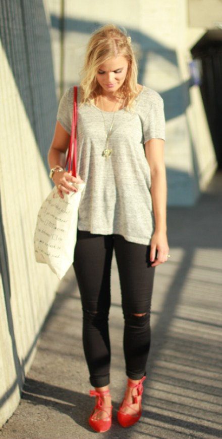 flats-skinny-oversize-shirt-lakatyfox-5