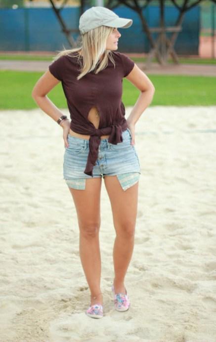 high-waist-jeans-3
