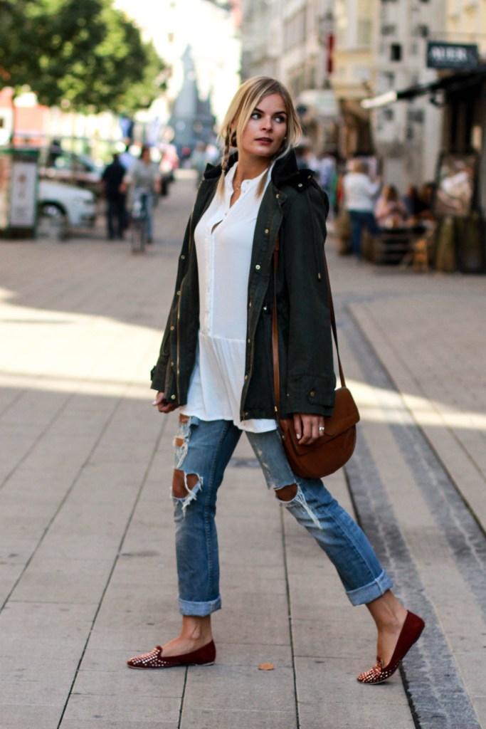 Herbstoutfit, Lakatyfox, Fashionblogger