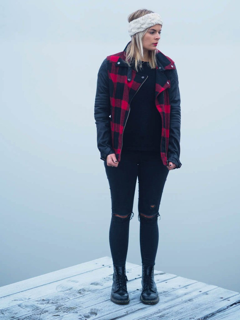 fallfahsion_fashionblogger_lakatyfox