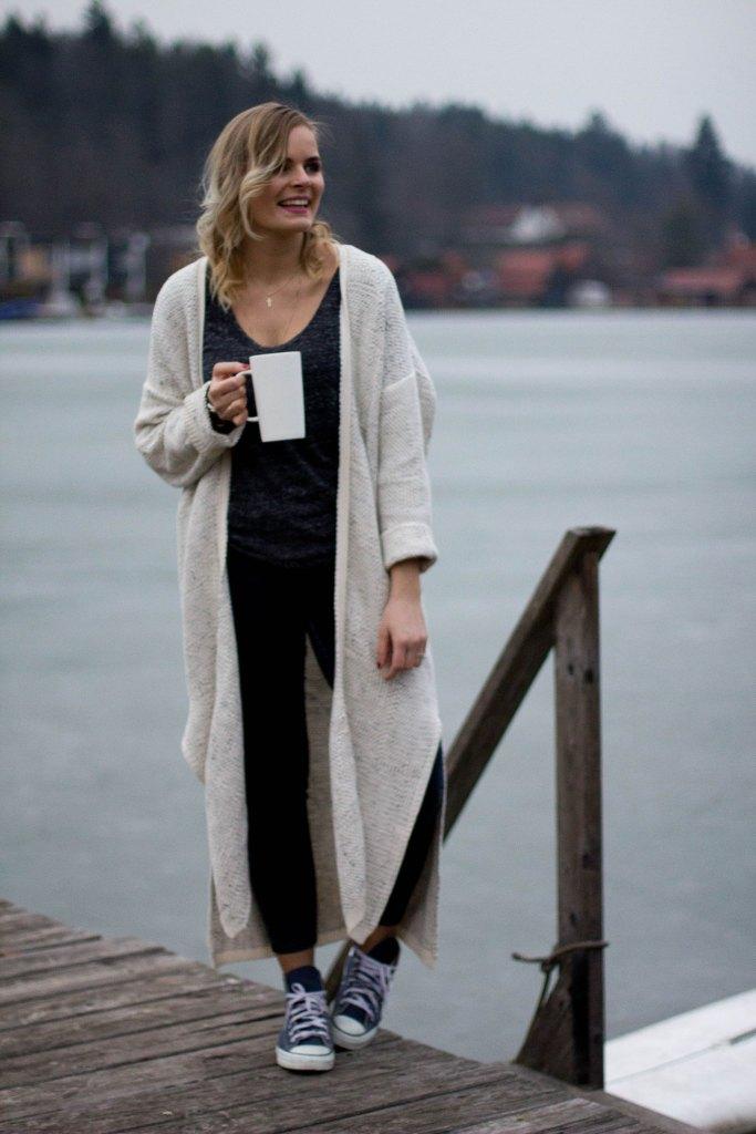 streetstyle_fashion_converse_lange_weste_lakatyfox-8