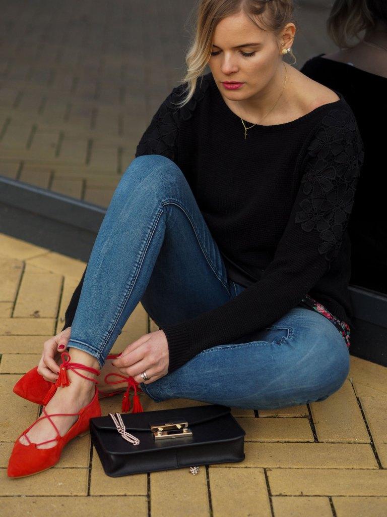 streetstyle_8girls_8views_springlook_layering_lakatyfox_blog-11