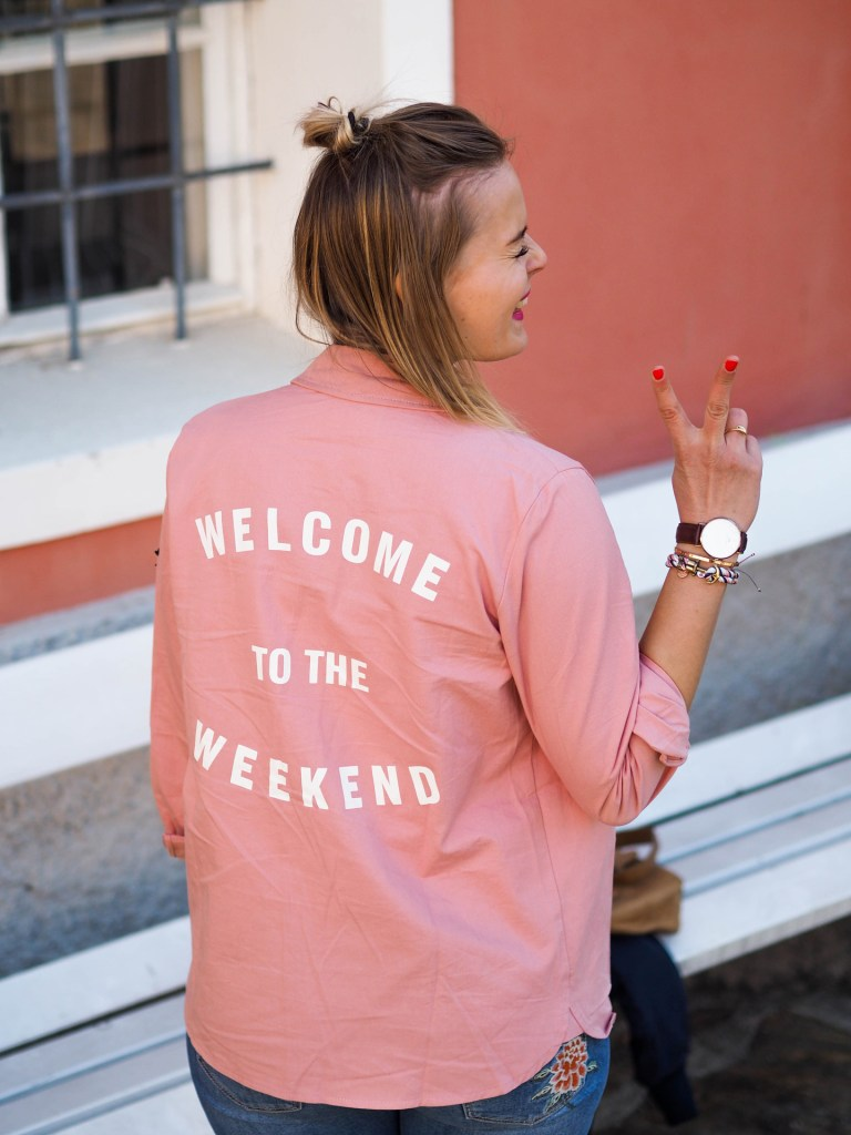 welcome_weekend_jeans_stickerei_blog_pinke_bluse_lakatyfox-7