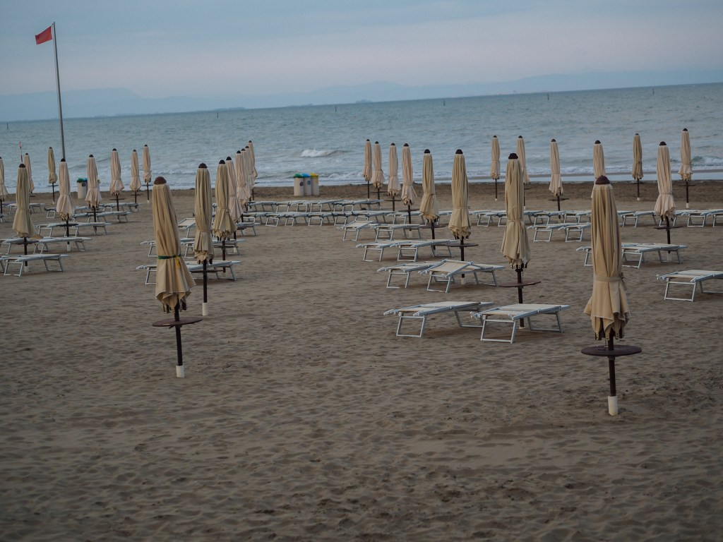 ignano, Italien, Urlaub, Travel. Reisen, Holiday, Travelblogger