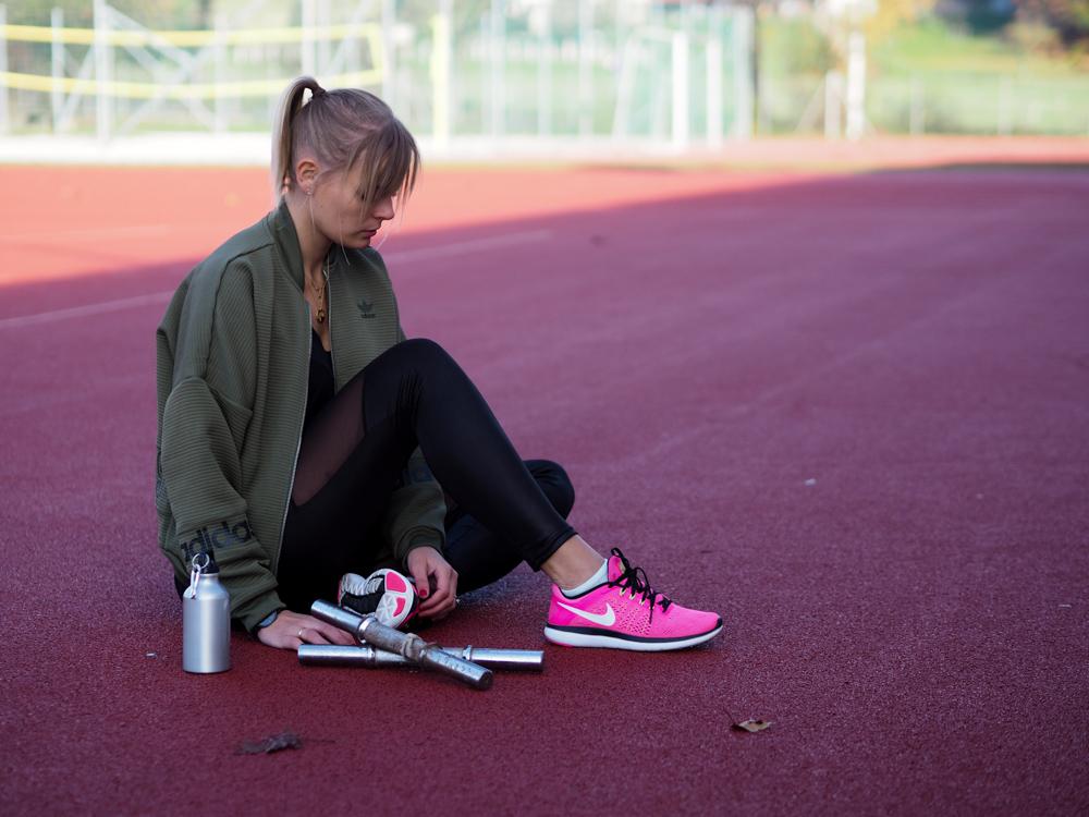 Sport Challenge, Fitnessplan, Workoutplan, Gratis Plan, Sportplan, Fitnessblogger, Sportblogger