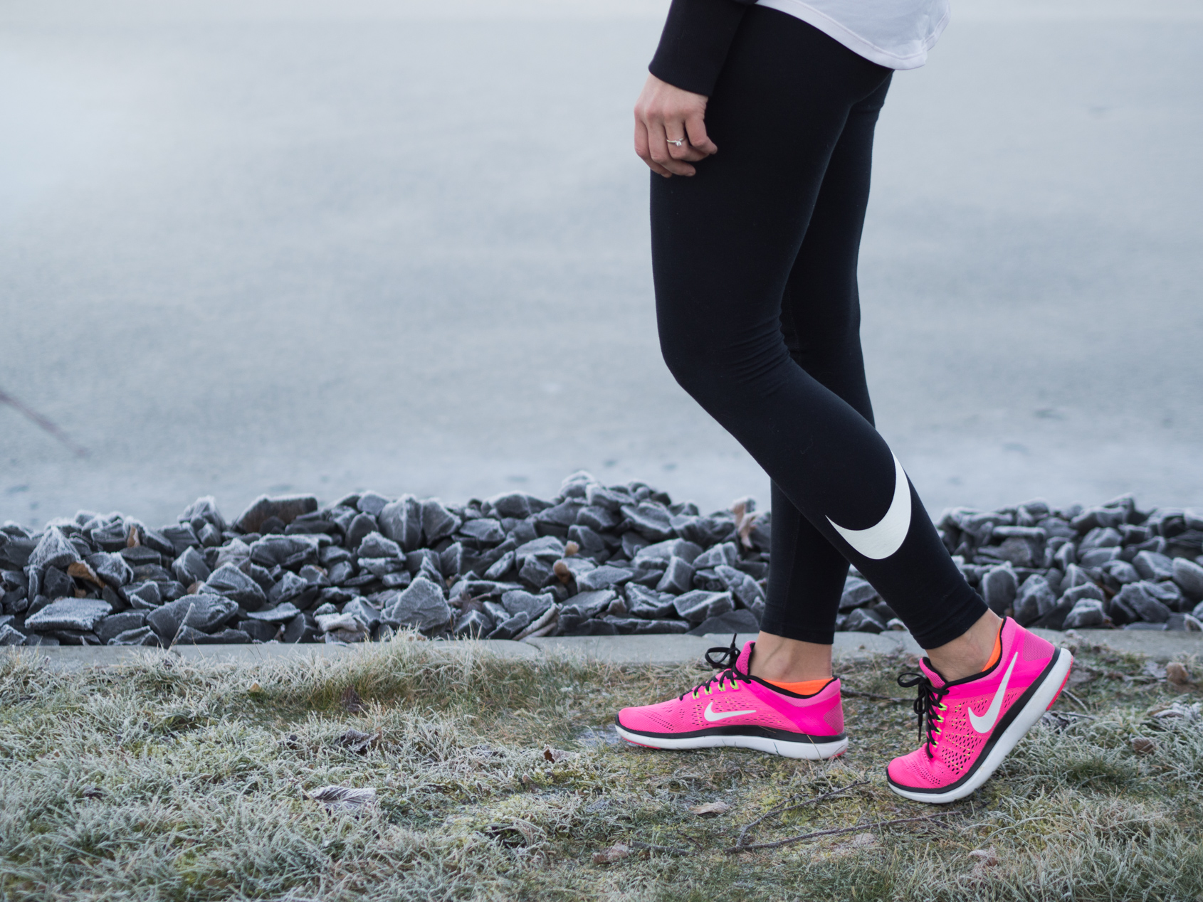 Fitnessesplan, Workout, Fit ins neue Jahr, Workout, Lifestyle, Fitnessblog