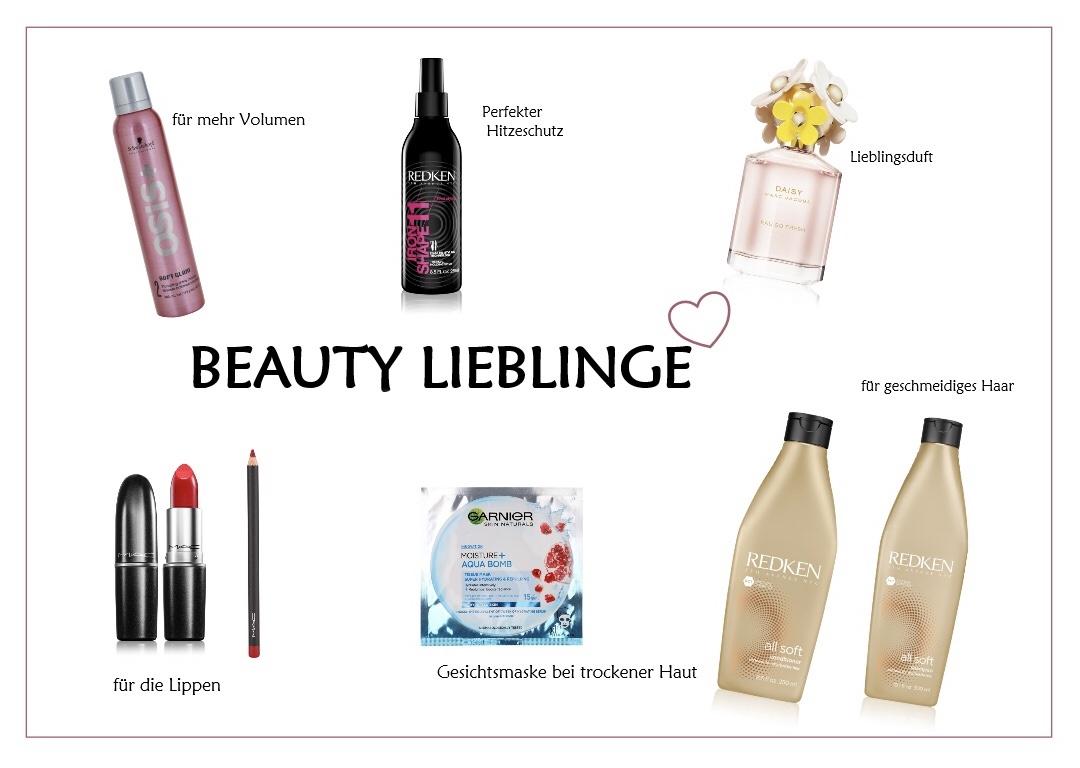 Beautylieblinge, Beautyprodukte, www.lakatyfox.com, beautytipps, Beauty