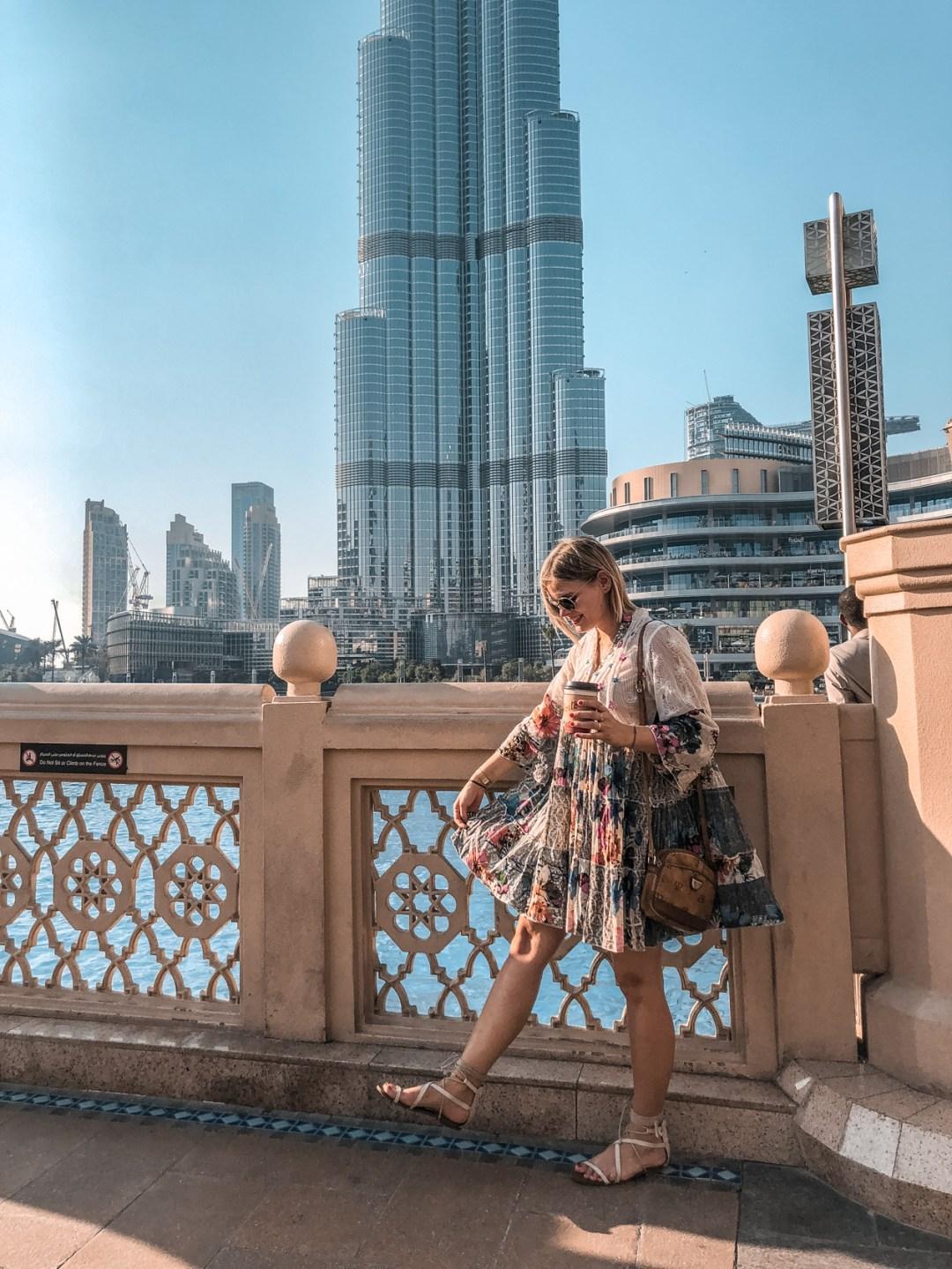 Lookbook, Abu Dhabi, Dubai, what to wear in Abu Dhabi, Dubai, Outfits, Inspiration, www.lakatyfox.com