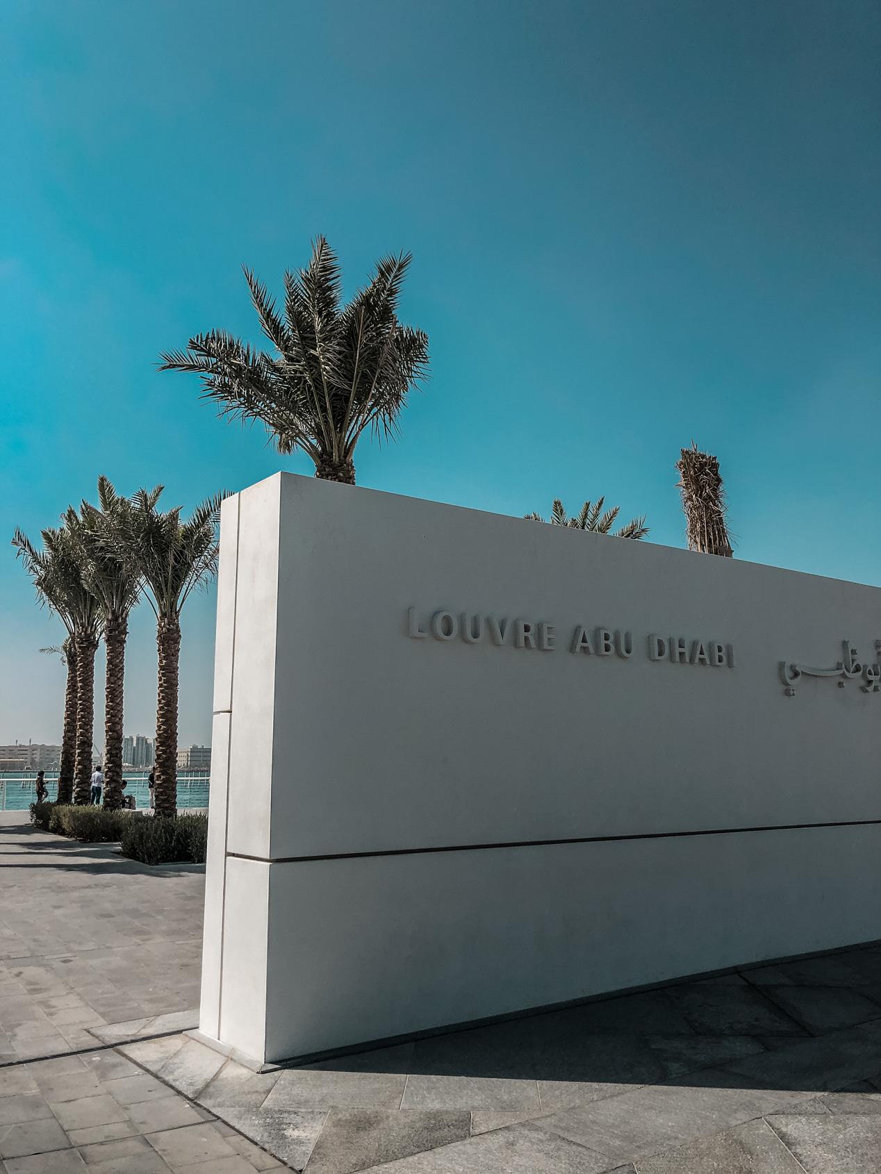 Travel, Abu Dhabi, Must see in Abu Dhabi, Dubai, Visit Abu Dhabi, Traveldiary, Reise nach Abu Dhabi, Was tun in Abu Dhabi, Travelblogger, www.lakatyfox.com-18