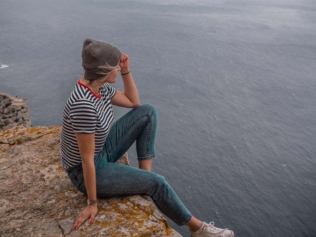 Mallocra Tipps, Mallocra, Cap de Formentor, Traveldiary, Travel, Travelblogger