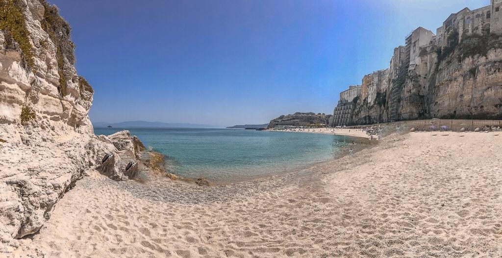 Kalabrien Reisetipps, Traveldiary Calabria, Reisetipps Kalabrien, die schönsten Strände in Kalabrien, Italien, Reiseblogger, Reisetipps, Spiaggia