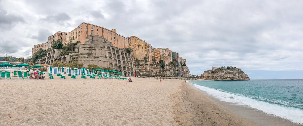 Kalabrien Reisetipps, Traveldiary Calabria, Reisetipps Kalabrien, die schönsten Strände in Kalabrien, Italien, Reiseblogger, Reisetipps